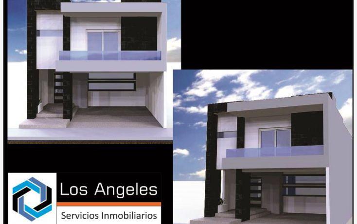Foto de casa en venta en 42 1589, nuevo córdoba, córdoba, veracruz, 987949 no 05