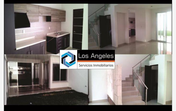 Foto de casa en venta en 42 1589, nuevo córdoba, córdoba, veracruz, 987949 no 08