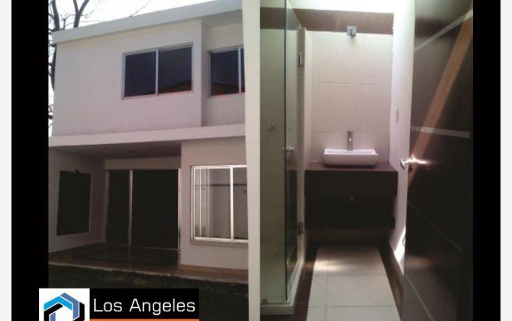 Foto de casa en venta en 42 1589, nuevo córdoba, córdoba, veracruz, 987949 no 09