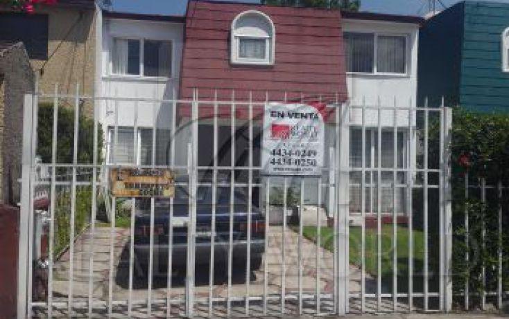 Foto de casa en venta en 42, alcanfores, naucalpan de juárez, estado de méxico, 1513043 no 01