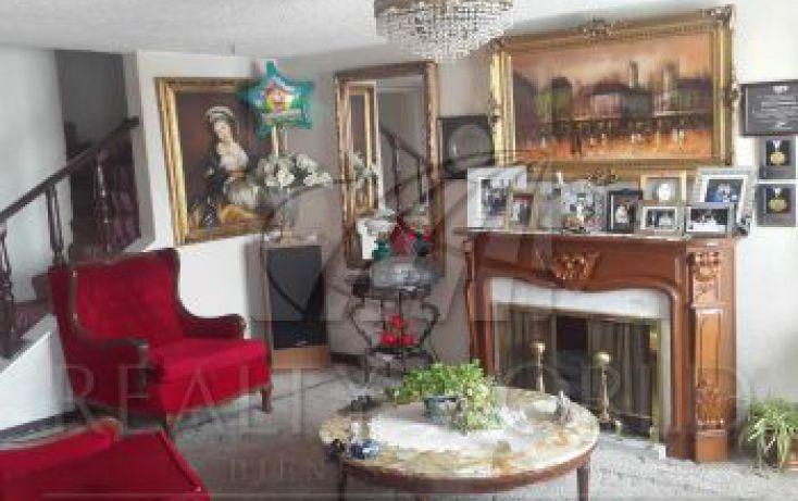 Foto de casa en venta en 42, alcanfores, naucalpan de juárez, estado de méxico, 1513043 no 02