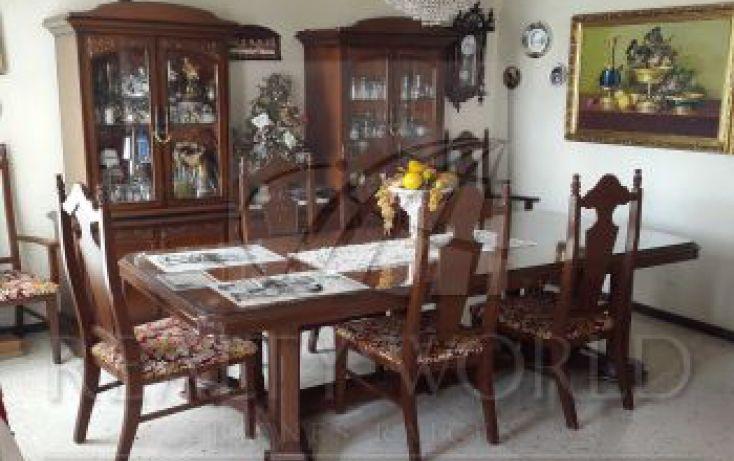 Foto de casa en venta en 42, alcanfores, naucalpan de juárez, estado de méxico, 1513043 no 04