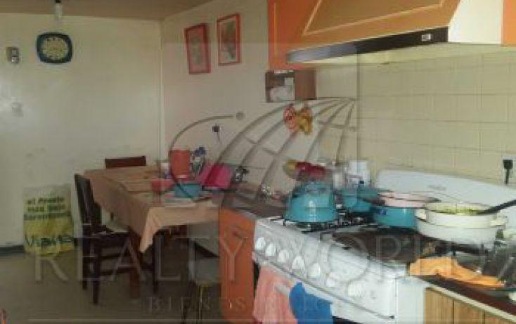 Foto de casa en venta en 42, alcanfores, naucalpan de juárez, estado de méxico, 1513043 no 05