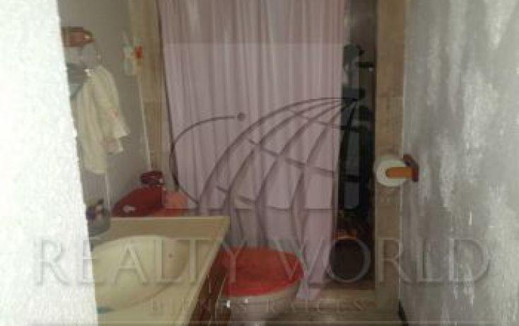 Foto de casa en venta en 42, alcanfores, naucalpan de juárez, estado de méxico, 1513043 no 06
