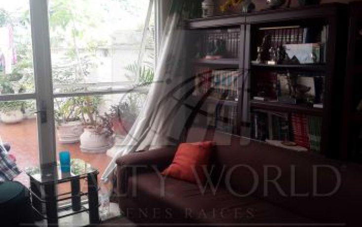 Foto de casa en venta en 42, alcanfores, naucalpan de juárez, estado de méxico, 1513043 no 07