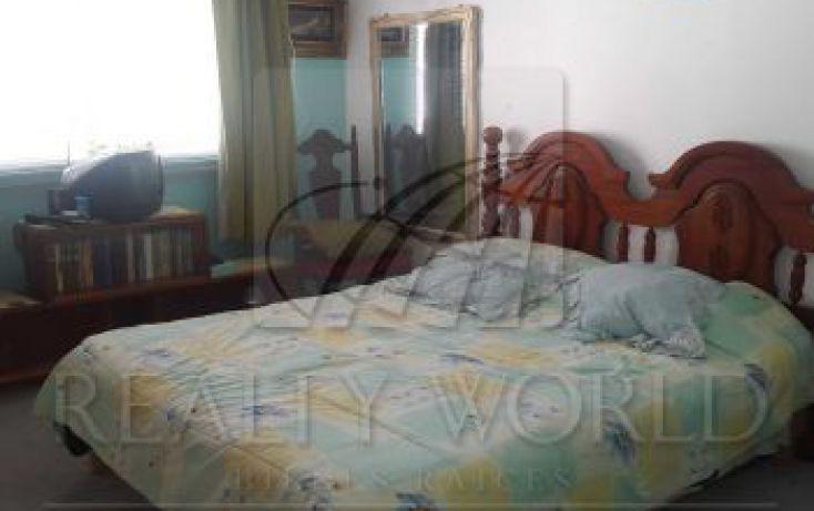 Foto de casa en venta en 42, alcanfores, naucalpan de juárez, estado de méxico, 1513043 no 08