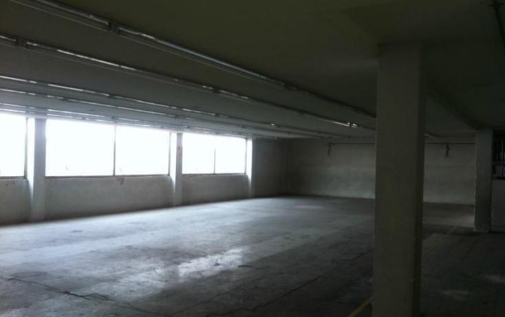 Foto de bodega en renta en  42, centro (área 2), cuauhtémoc, distrito federal, 1606148 No. 01