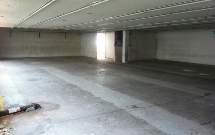 Foto de bodega en renta en  42, centro (área 2), cuauhtémoc, distrito federal, 1606148 No. 02