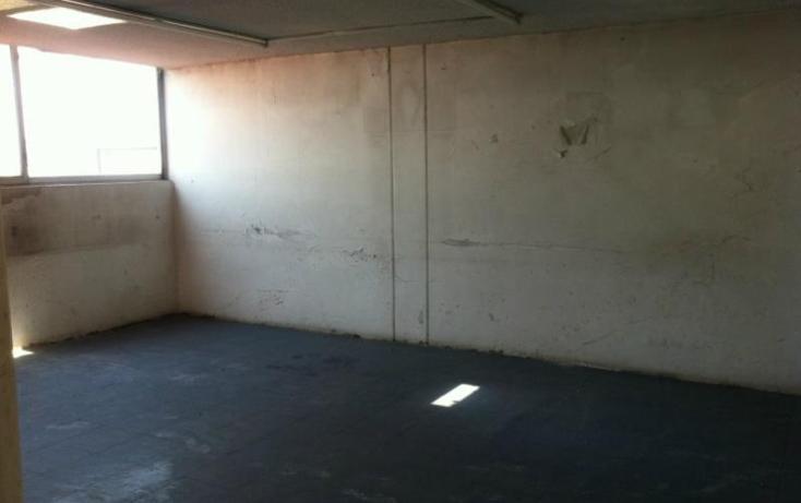 Foto de bodega en renta en  42, centro (área 2), cuauhtémoc, distrito federal, 1606148 No. 04