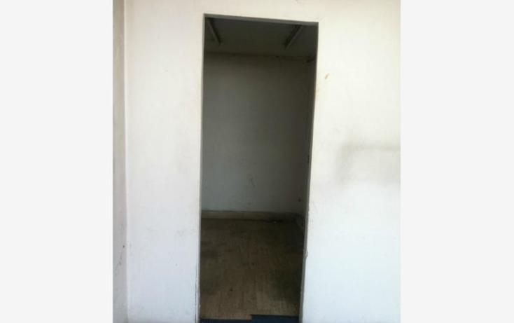 Foto de bodega en renta en  42, centro (área 2), cuauhtémoc, distrito federal, 1606148 No. 05