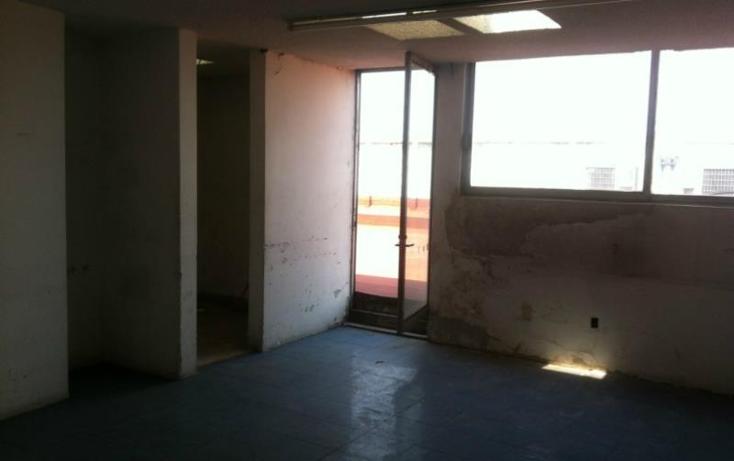 Foto de bodega en renta en  42, centro (área 2), cuauhtémoc, distrito federal, 1606148 No. 06