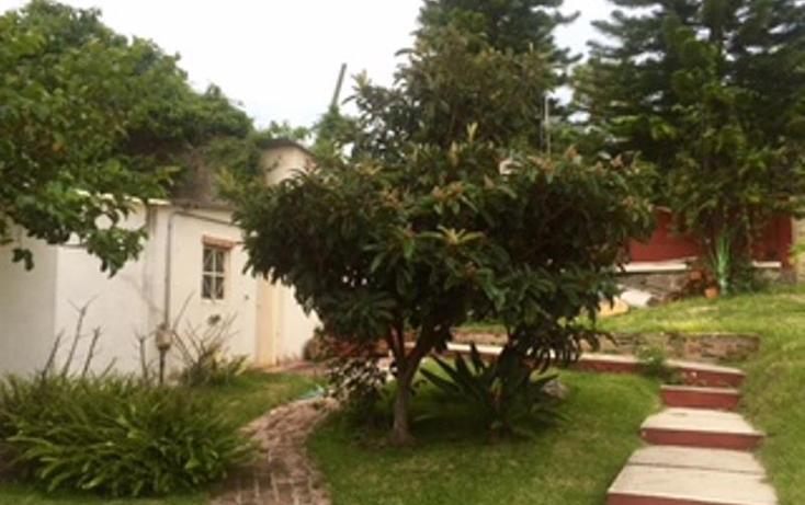 Foto de casa en venta en  42, chapala haciendas, chapala, jalisco, 1306751 No. 01
