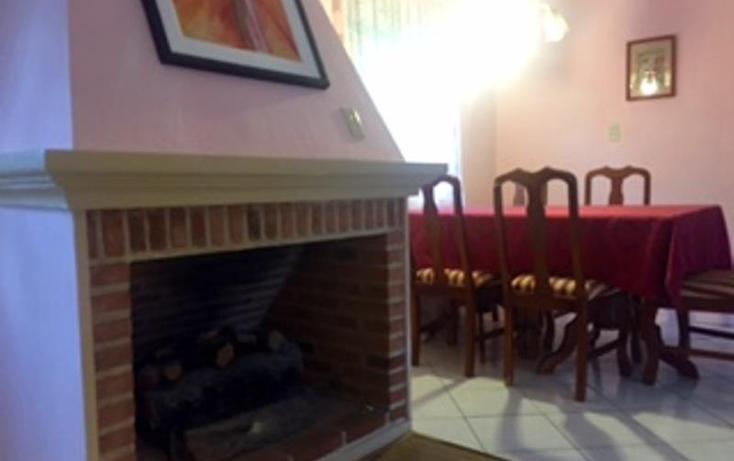 Foto de casa en venta en  42, chapala haciendas, chapala, jalisco, 1306751 No. 03