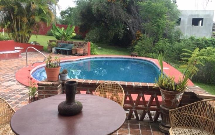 Foto de casa en venta en  42, chapala haciendas, chapala, jalisco, 1306751 No. 07