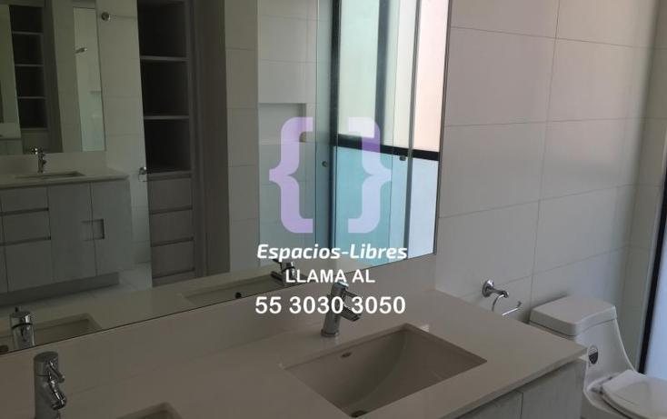Foto de departamento en renta en  42, condesa, cuauhtémoc, distrito federal, 2560773 No. 06
