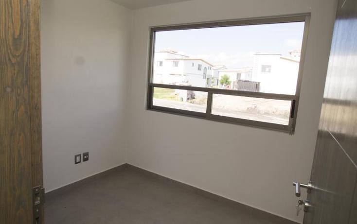 Foto de casa en venta en  42, country club, metepec, méxico, 2693084 No. 03