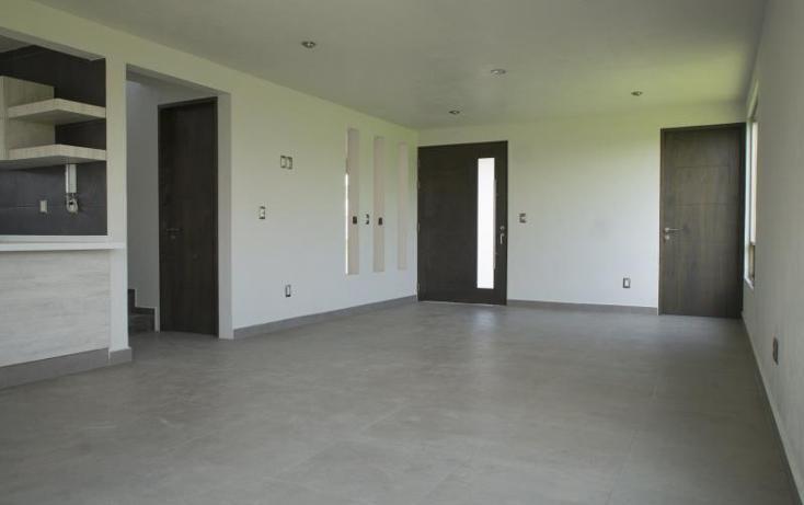 Foto de casa en venta en  42, country club, metepec, méxico, 2693084 No. 08