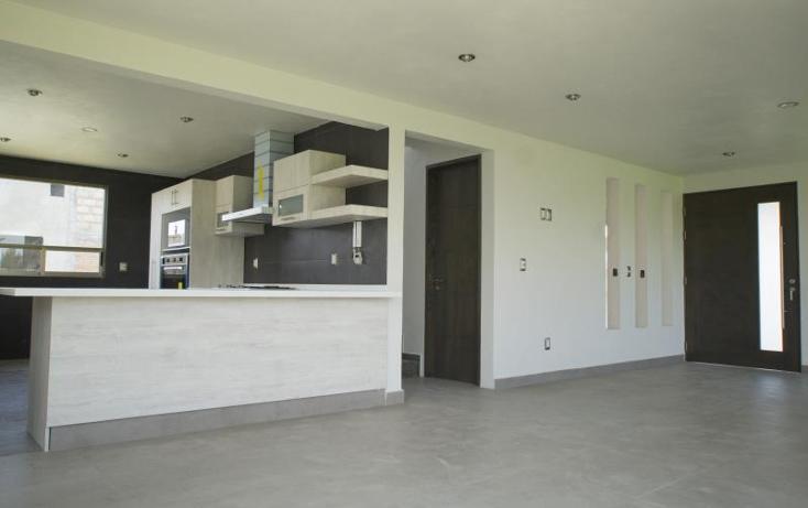 Foto de casa en venta en  42, country club, metepec, méxico, 2693084 No. 09