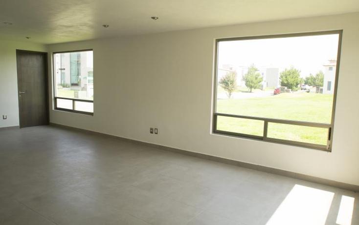 Foto de casa en venta en  42, country club, metepec, méxico, 2693084 No. 10