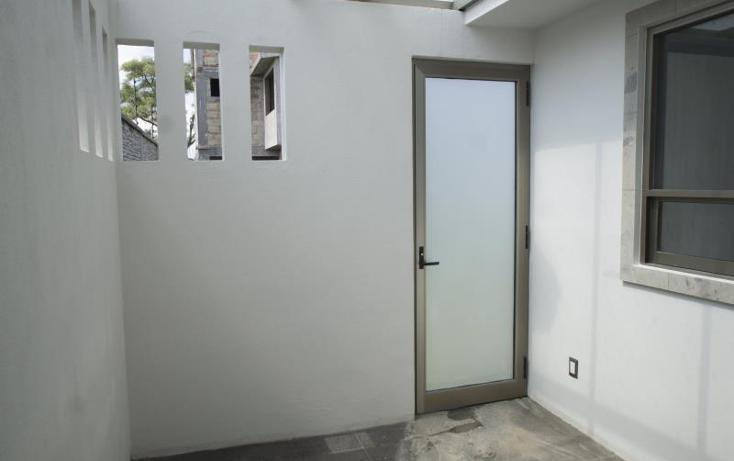 Foto de casa en venta en  42, country club, metepec, méxico, 2693084 No. 15