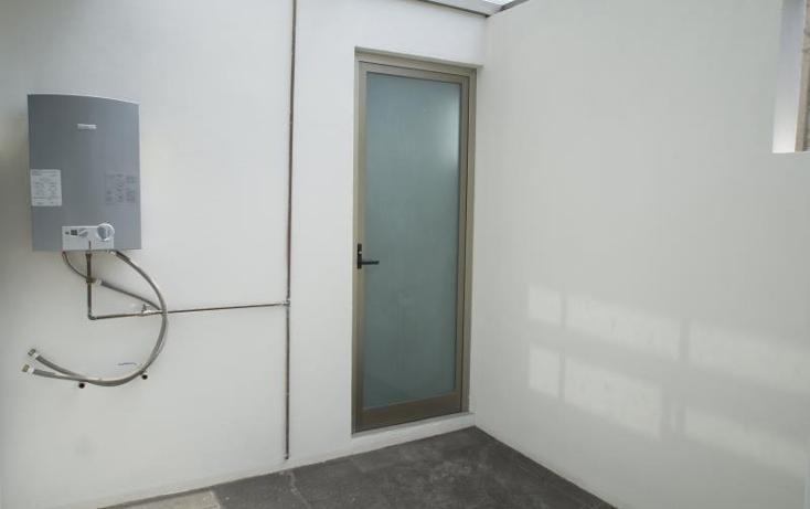 Foto de casa en venta en  42, country club, metepec, méxico, 2693084 No. 16