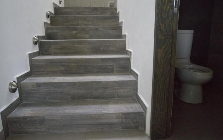 Foto de casa en venta en  42, country club, metepec, méxico, 2693084 No. 18