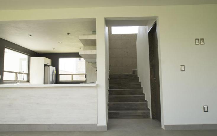 Foto de casa en venta en  42, country club, metepec, méxico, 2693084 No. 19