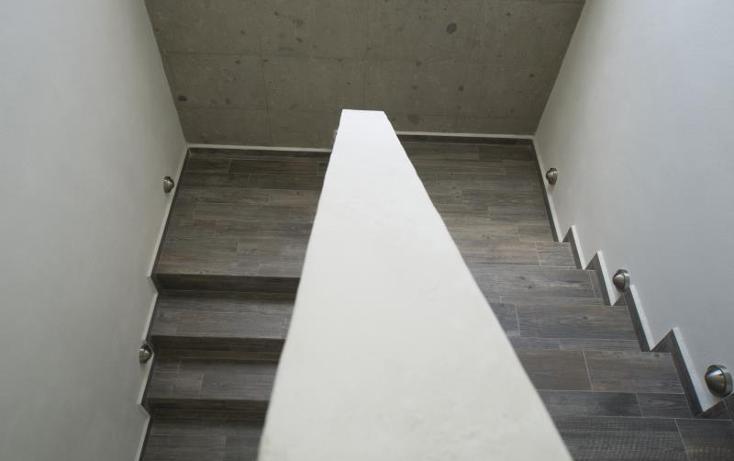 Foto de casa en venta en  42, country club, metepec, méxico, 2693084 No. 20