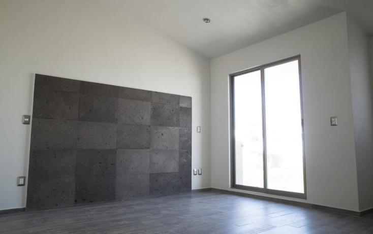 Foto de casa en venta en  42, country club, metepec, méxico, 2693084 No. 23