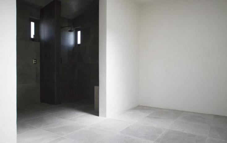 Foto de casa en venta en  42, country club, metepec, méxico, 2693084 No. 25