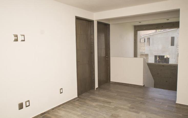 Foto de casa en venta en  42, country club, metepec, méxico, 2693084 No. 28