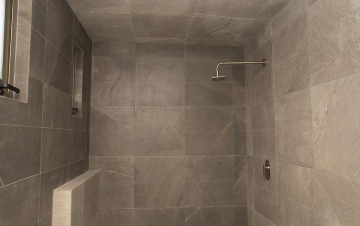 Foto de casa en venta en  42, country club, metepec, méxico, 2693084 No. 30