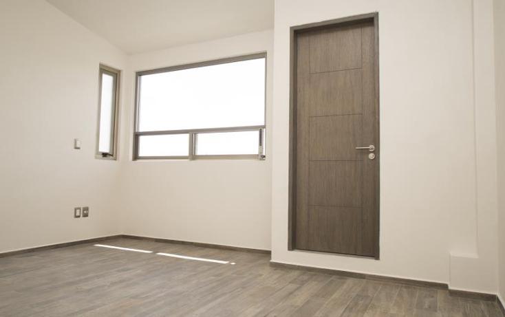 Foto de casa en venta en  42, country club, metepec, méxico, 2693084 No. 31