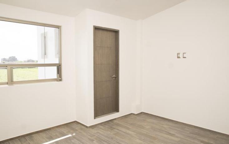 Foto de casa en venta en  42, country club, metepec, méxico, 2693084 No. 32