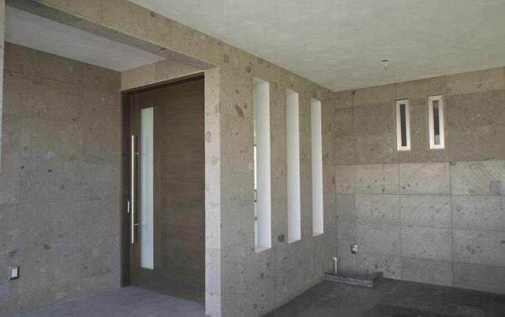 Foto de casa en venta en  42, country club, metepec, méxico, 2693084 No. 34