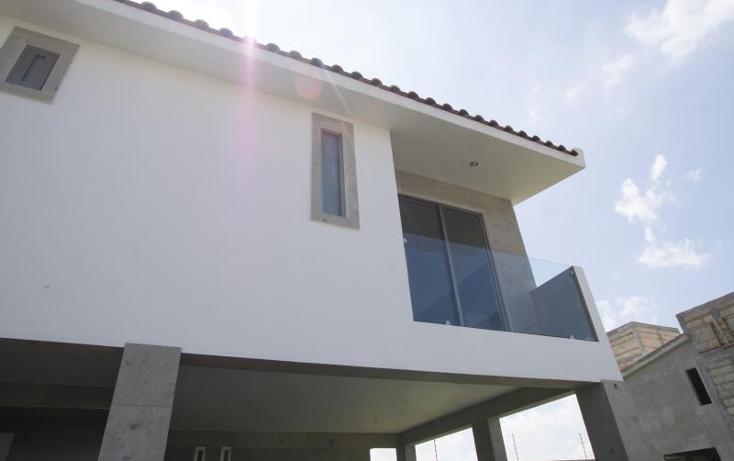 Foto de casa en venta en  42, country club, metepec, méxico, 2693084 No. 35