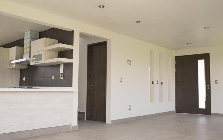 Foto de casa en venta en  42, country club, metepec, méxico, 2693084 No. 37