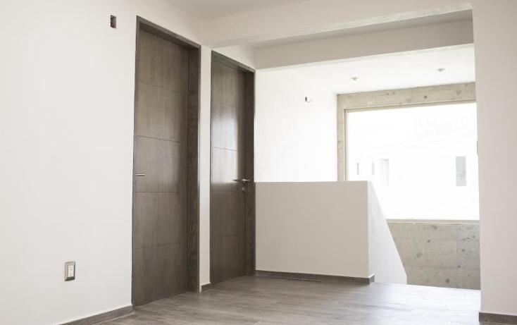 Foto de casa en venta en  42, country club, metepec, méxico, 2693084 No. 39