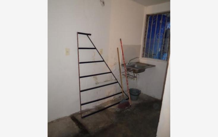 Foto de casa en venta en  42, el arroyo, jiutepec, morelos, 1615502 No. 05