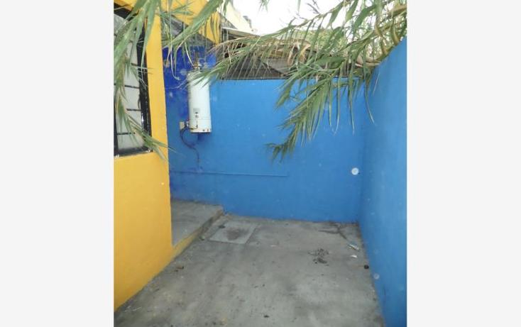 Foto de casa en venta en  42, el arroyo, jiutepec, morelos, 1615502 No. 06