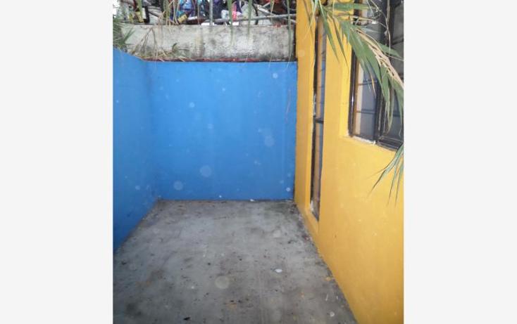 Foto de casa en venta en  42, el arroyo, jiutepec, morelos, 1615502 No. 07