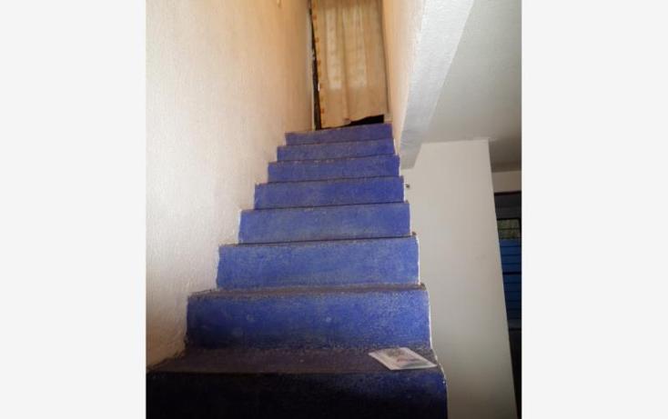 Foto de casa en venta en  42, el arroyo, jiutepec, morelos, 1615502 No. 10