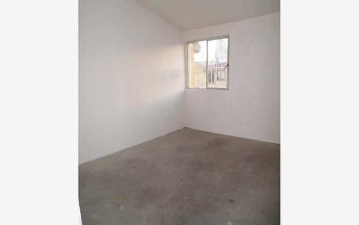 Foto de casa en venta en  42, el arroyo, jiutepec, morelos, 1615502 No. 11