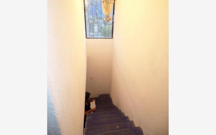 Foto de casa en venta en  42, el arroyo, jiutepec, morelos, 1615502 No. 14