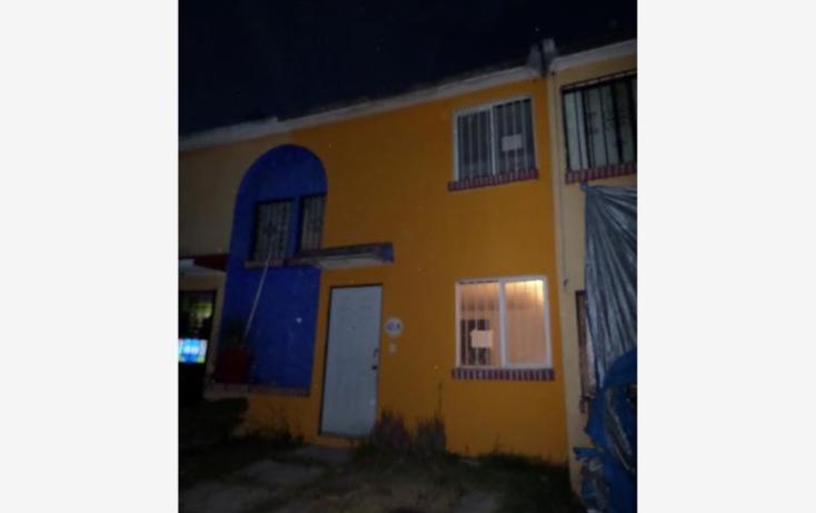 Foto de casa en venta en  42, el arroyo, jiutepec, morelos, 1615502 No. 15