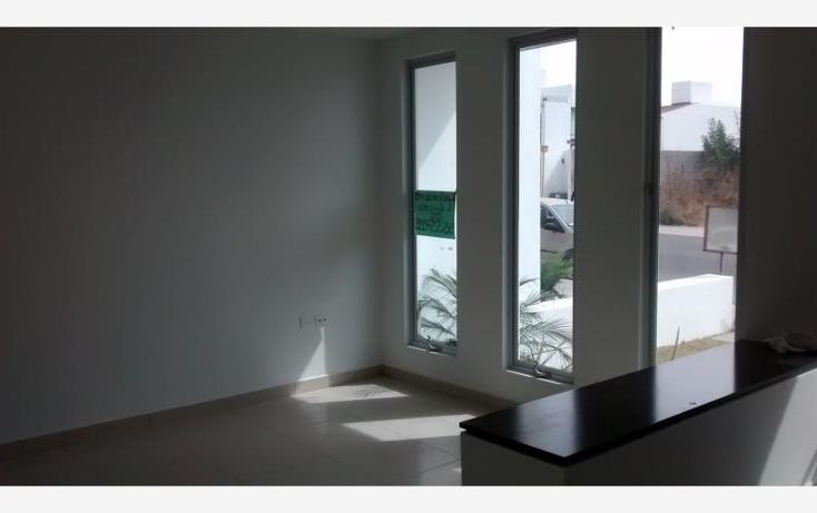 Foto de casa en venta en  42, el mirador, el marqués, querétaro, 1153429 No. 02