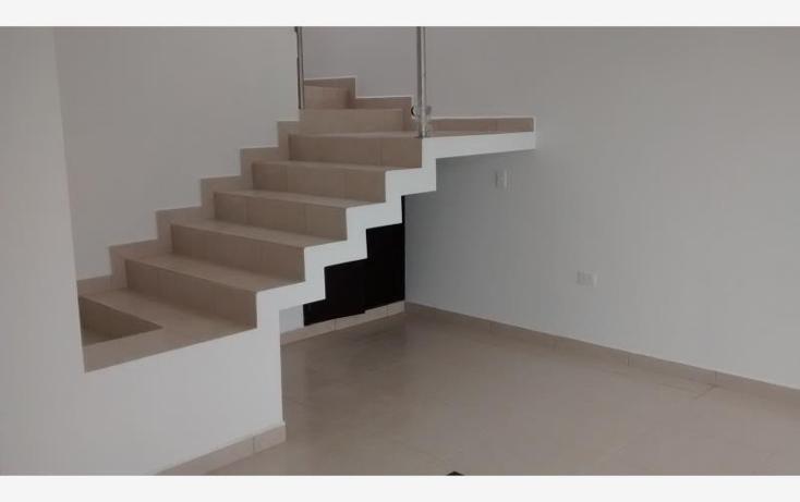Foto de casa en venta en  42, el mirador, el marqués, querétaro, 1153429 No. 03