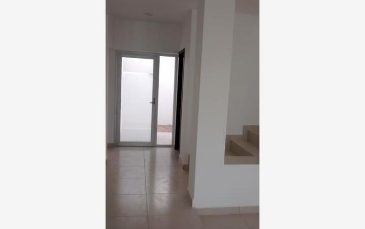 Foto de casa en venta en  42, el mirador, el marqués, querétaro, 1153429 No. 04
