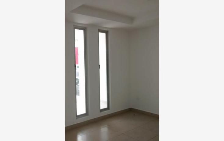 Foto de casa en venta en  42, el mirador, el marqués, querétaro, 1153429 No. 06