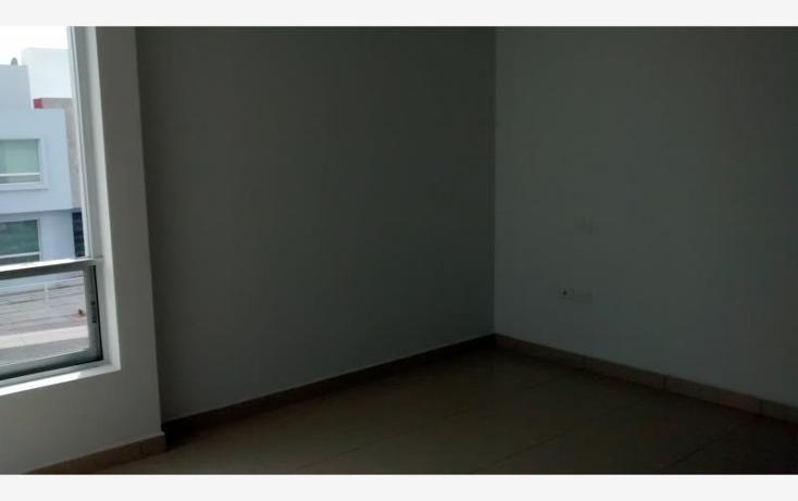 Foto de casa en venta en  42, el mirador, el marqués, querétaro, 1153429 No. 08